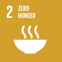 PESITHO SDG 2